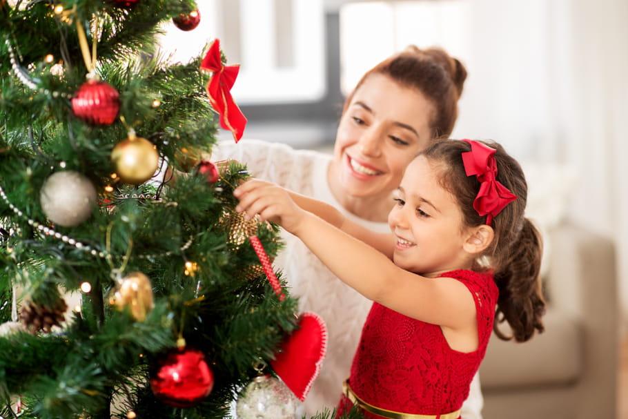 Vacances de Noël 2020: pas de reconfinement préventif avant Noël