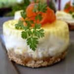 diapo 100 cuisiner gastronomie 729646