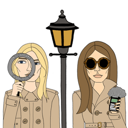 podcast-fashion-no-filter