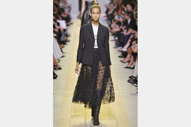 Christian Dior - passage 31