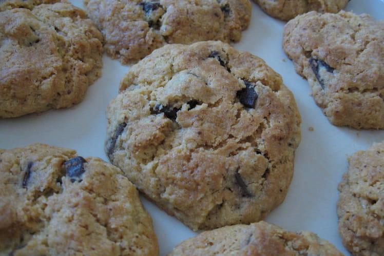 Cookies très facile