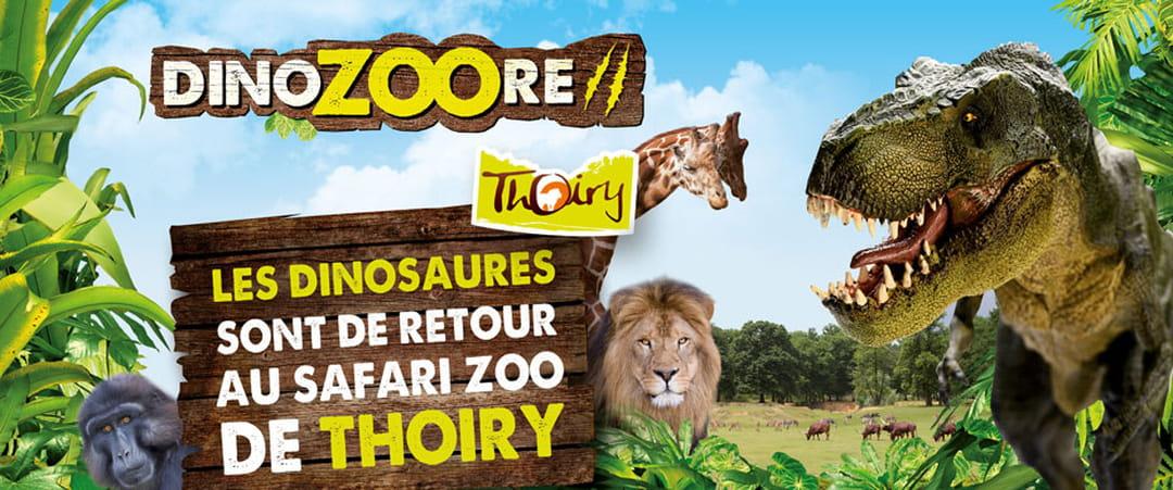 volez au dessus des lions au parc zoologique de thoiry. Black Bedroom Furniture Sets. Home Design Ideas
