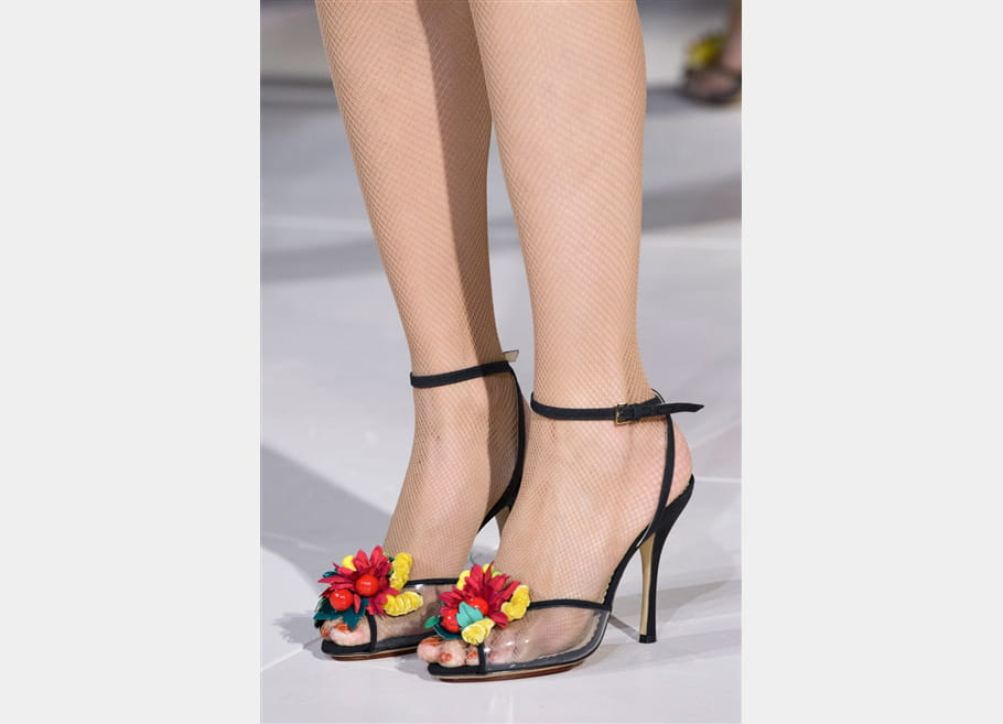 Charlotte Olympia (Close Up) - photo 31