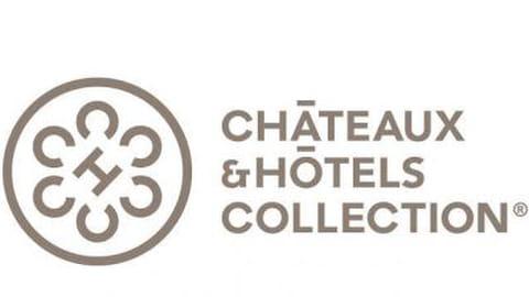 Châteaux & Hôtels Collection au service des Restos du Cœur