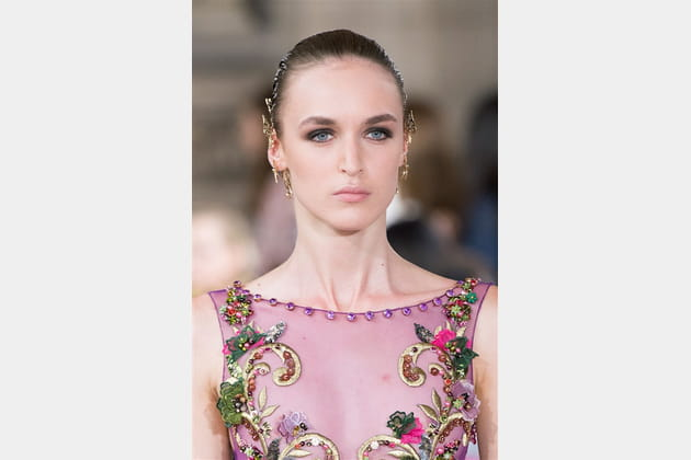 Georges Hobeika (Close Up) - photo 40