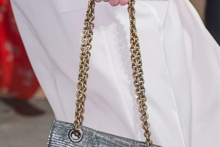 Bottega Veneta (Close Up) - photo 35