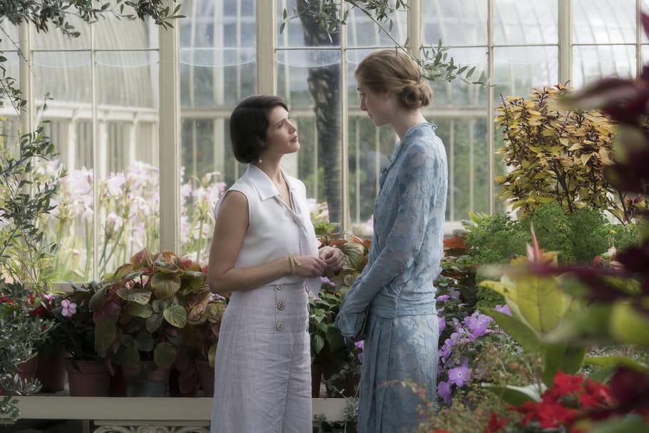VITA & VIRGINIA: 3bonnes raisons de découvrir le film en salles