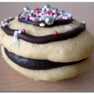 whoopie pies coco-chocolat