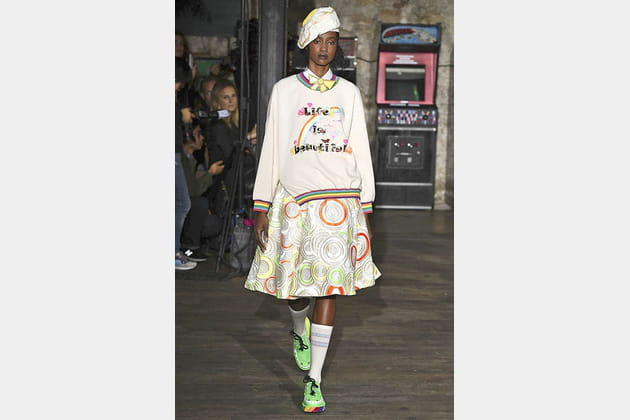 Manish Arora - passage 17