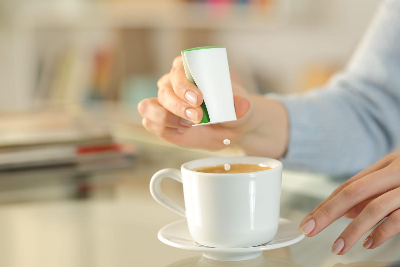 Sucralose: utilisation, calories, dangereux pour la santé?