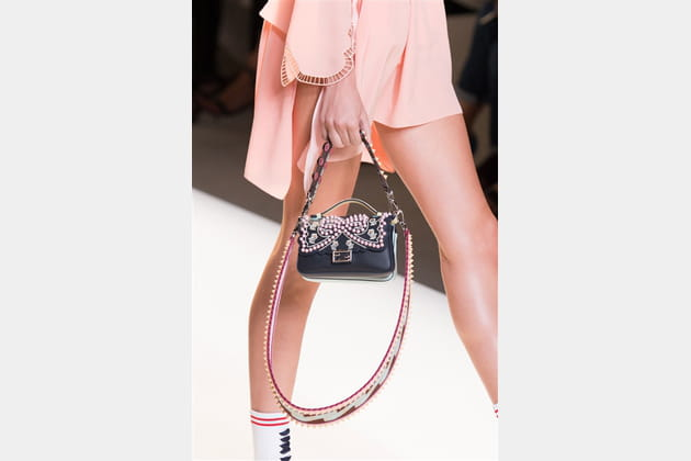 Fendi (Close Up) - photo 36