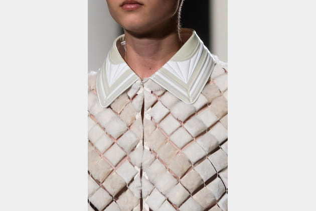 Fendi Couture (Close Up) - photo 16