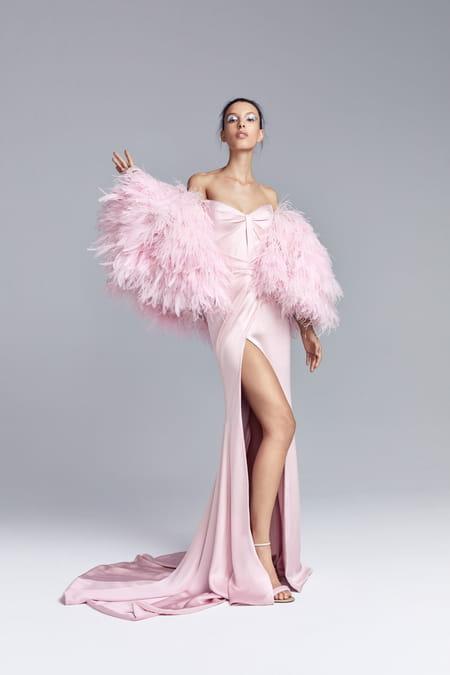 ralph-russo-haute-couture-2020