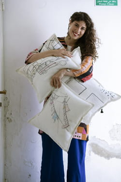 maria-o-brian-creative-leader-IKEA