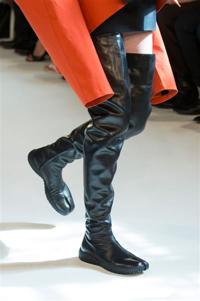 Maison Margiela (Close Up) - photo 2