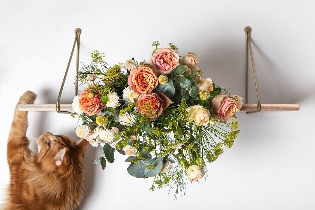 bouquet-fleurs-flowerness
