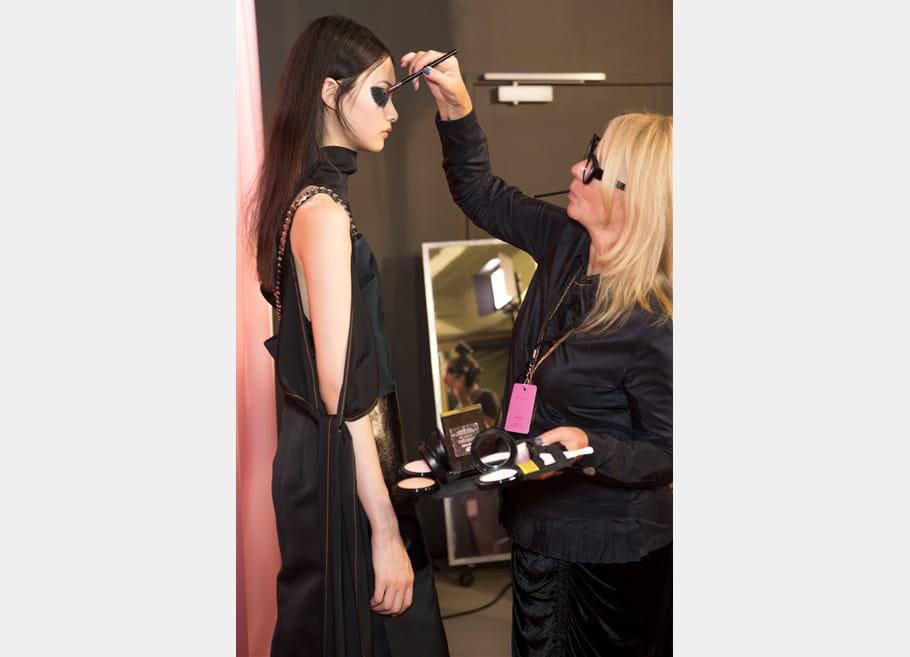 Ellery (Backstage) - photo 19