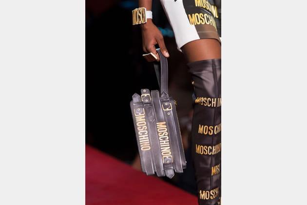 Moschino (Close Up) - photo 65