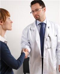 bien que proposé à un grand nombre de femmes, le dépistage organisé offre à