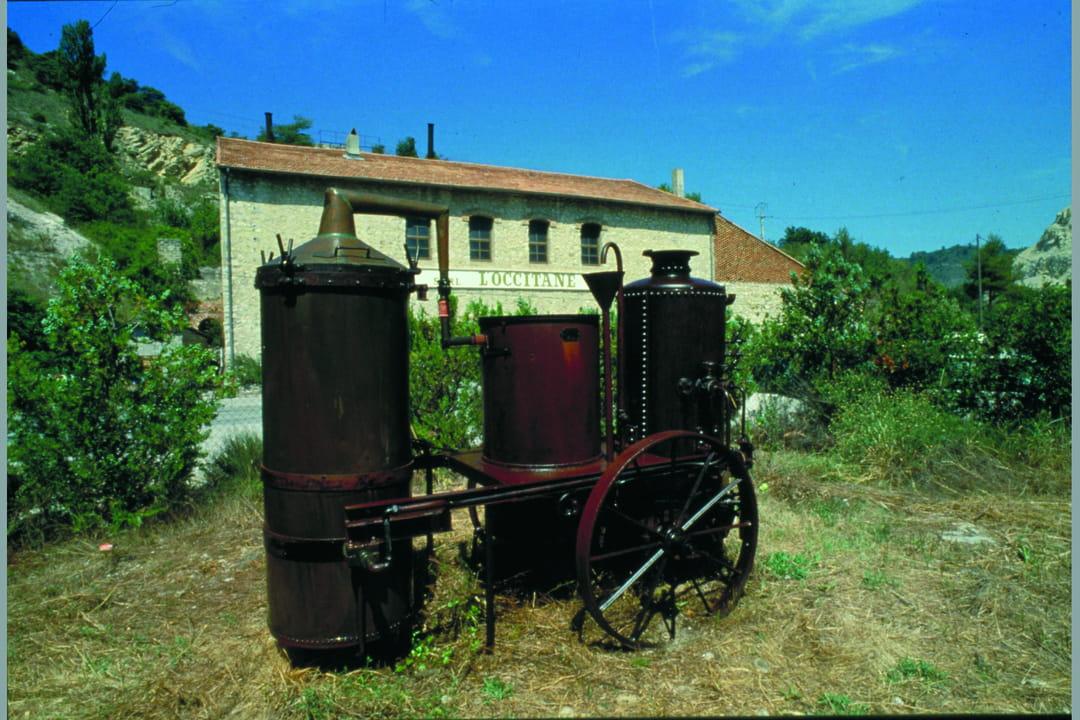 occitane-photo-archive