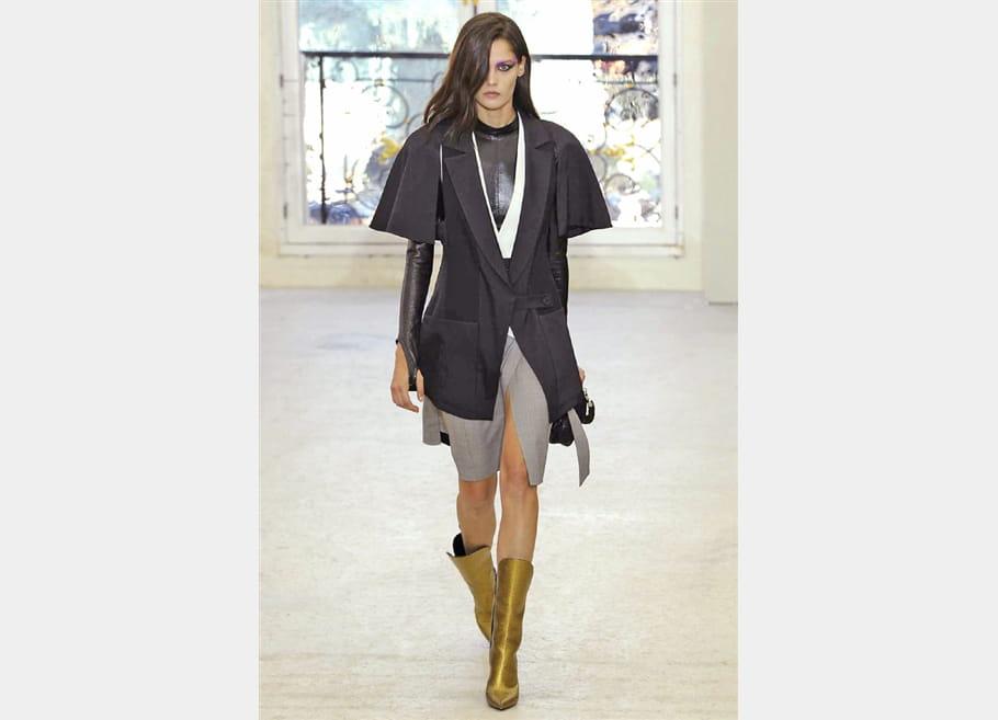 Louis Vuitton - passage 15