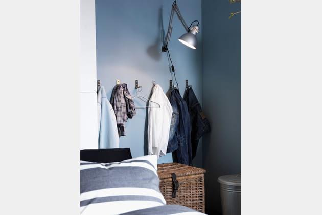 Lampe IKEA catalogue 2015