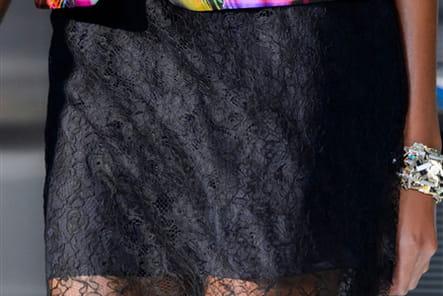 Chanel (Close Up) - photo 43