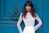 Les collections de robes de mariée 2020