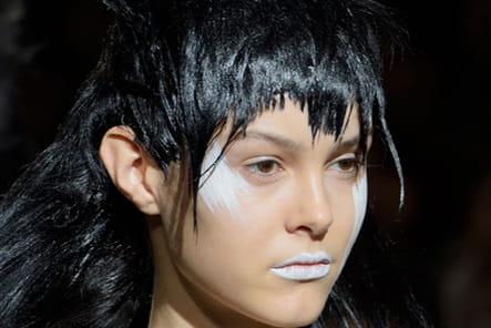 Yohji Yamamoto (Close Up) - photo 8