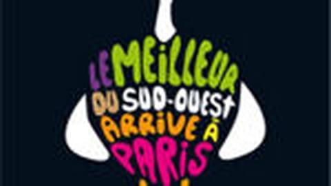 Les Marchés Flottants : le meilleur du Sud-Ouest à Paris