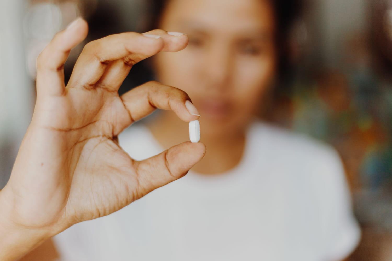 Magnésium marin: bienfaits, posologie, effets secondaires