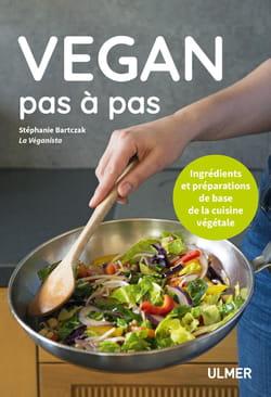 vegan-pas-a-pas-stepahnie-bartczak-livre