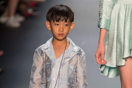 Vicky Zhang - passage 12