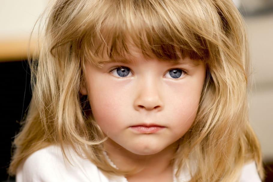 Violences éducatives ordinaires: quels impacts sur l'enfant?