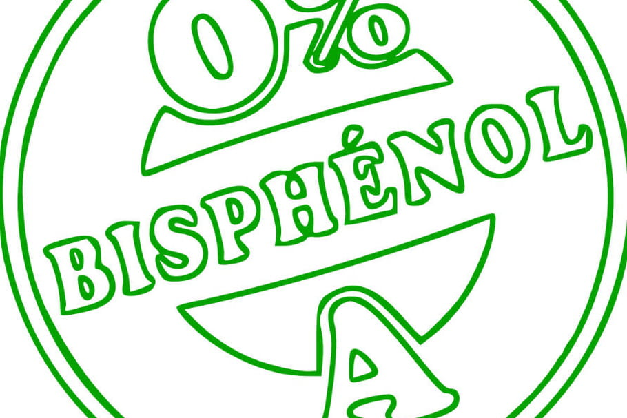 Bisphénol A : le rapport qui fait scandale