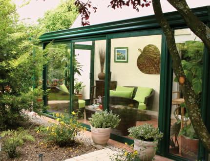 la nature au dedans. Black Bedroom Furniture Sets. Home Design Ideas