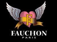 fauchon 150 100