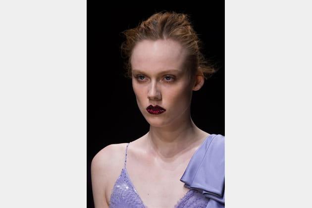 Atelier Versace (Close Up) - photo 19