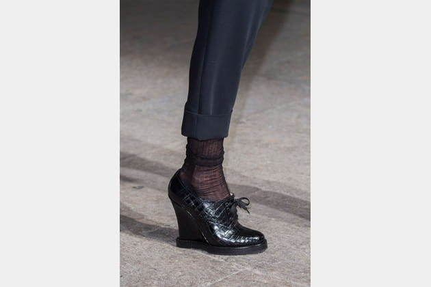 Bottega Veneta (Close Up) - photo 83