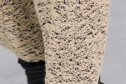 Chanel (Close Up) - photo 6