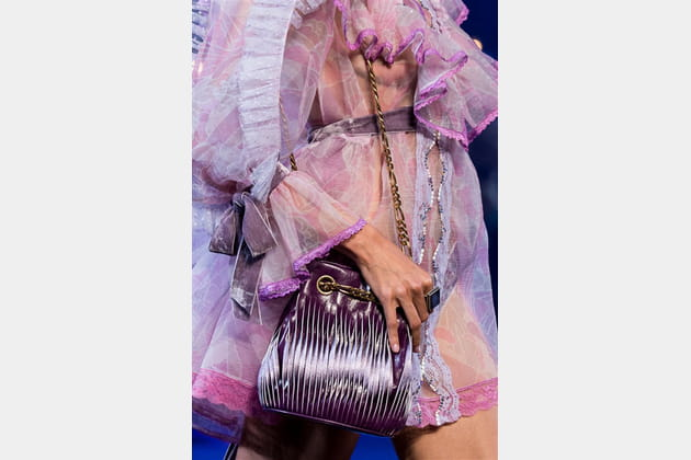 Marc Jacobs (Close Up) - photo 4