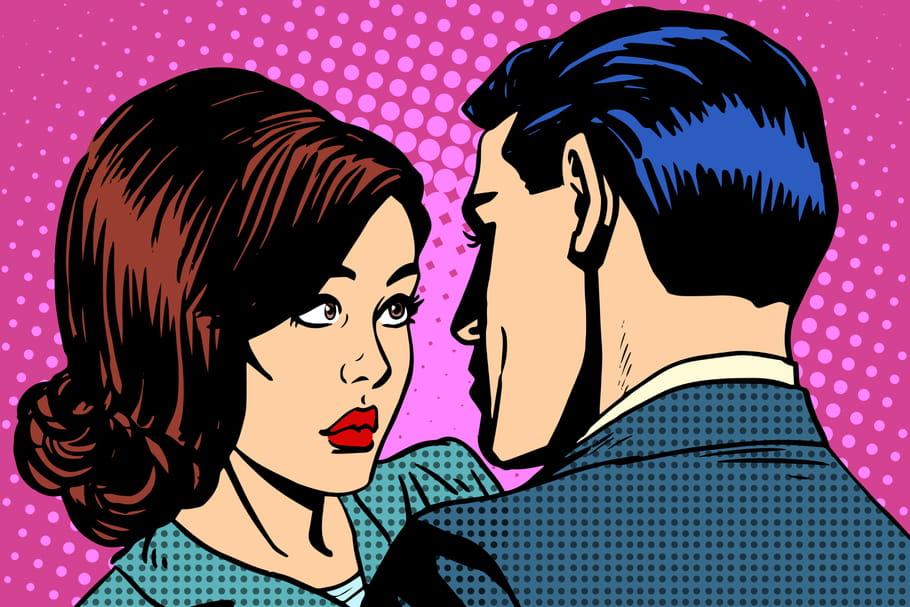 Openers, HB, kino, neg… parlez-vous séduction ?