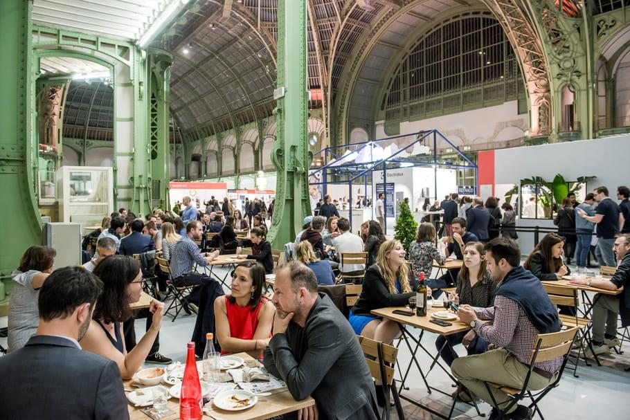 Taste of Paris 2019: dates et prix du Festival de la Gastronomie