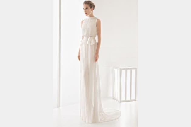 Robe de mariée Napoles