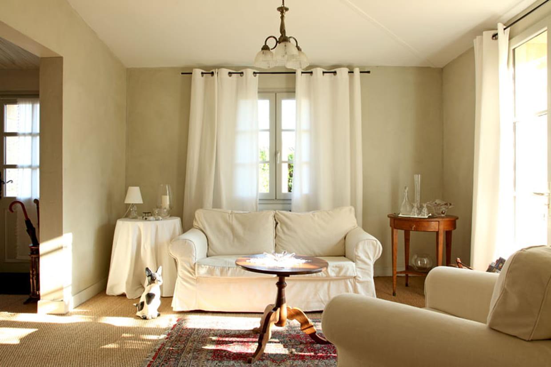 l 39 esprit maison de famille comme on l 39 aime. Black Bedroom Furniture Sets. Home Design Ideas