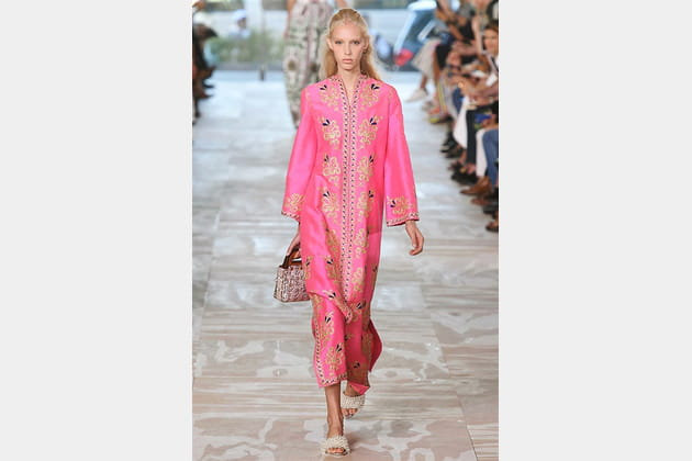 Tory Burch - passage 7