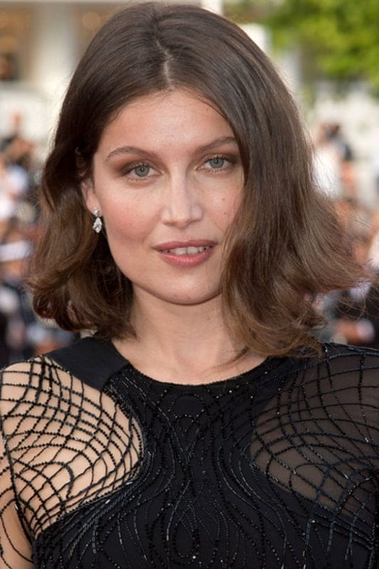 laetitia casta  apr u00e8s