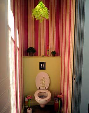 les toiletteschez natacha