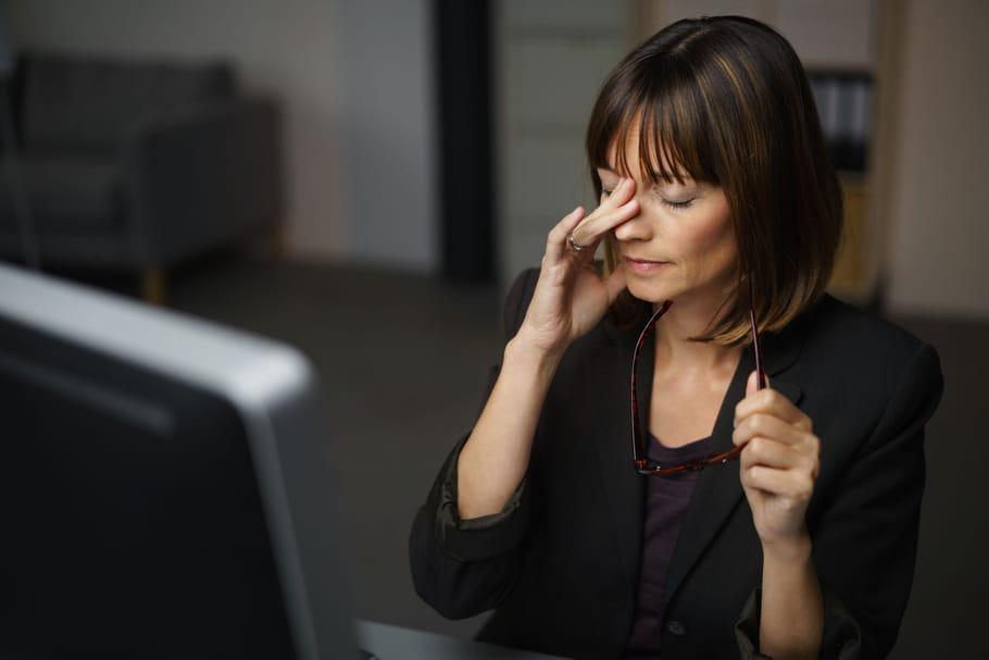 Charge mentale: quand les femmes pensent à tout