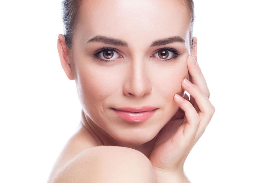 Elles ont testé: le soin anti-âge L'Oréal Paris